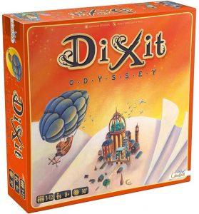 Dixit-Odyssey-asmodee