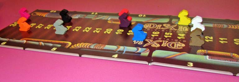 Dixit-Odyssey-expansion