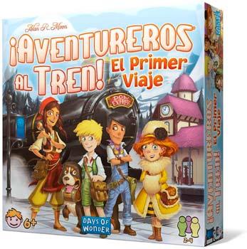 juegos educativos para niños 6 años