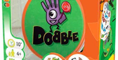 dooble kids