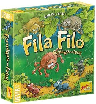 juegos de memoria para niños 6 años