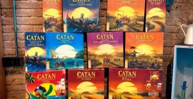 catan-juego-y-expansiones