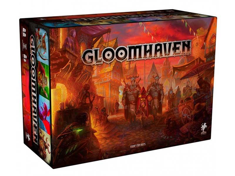 juego-de-mesa-gloomhaven
