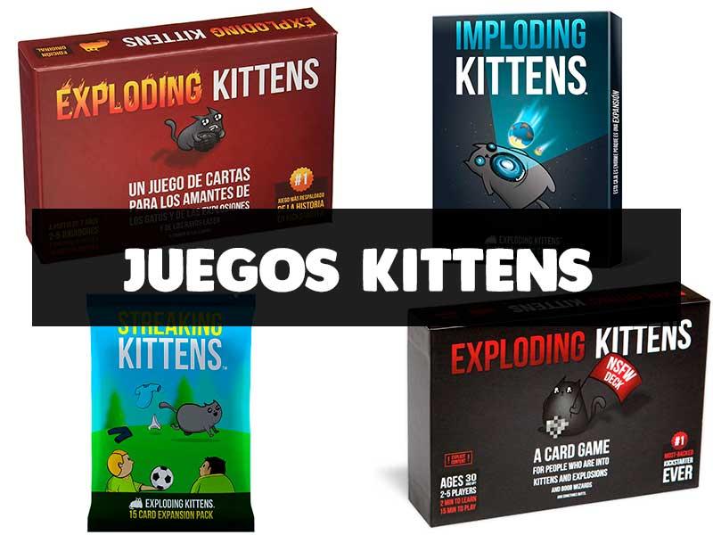 juegos-kittens