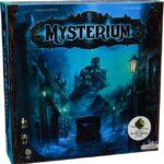 mysterium-juego