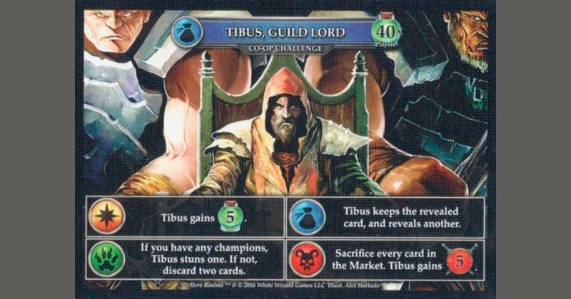 tibus-hero-realms-coop