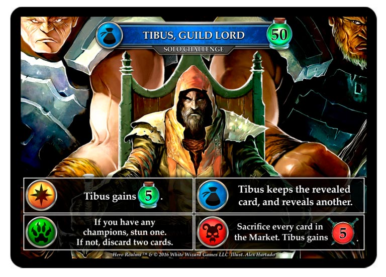 tibus-hero-realms-solo