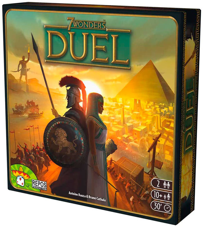 7-wonders-duel-exansiones
