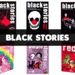 Black-Stories