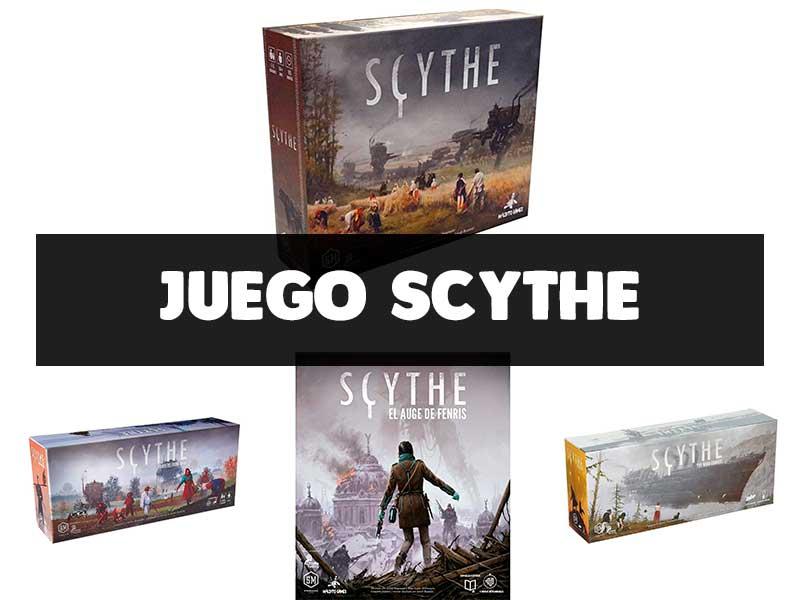 juego-de-mesa-scythe