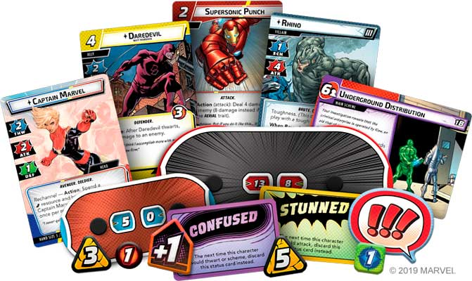 marvel-champions-juego-de-cartas