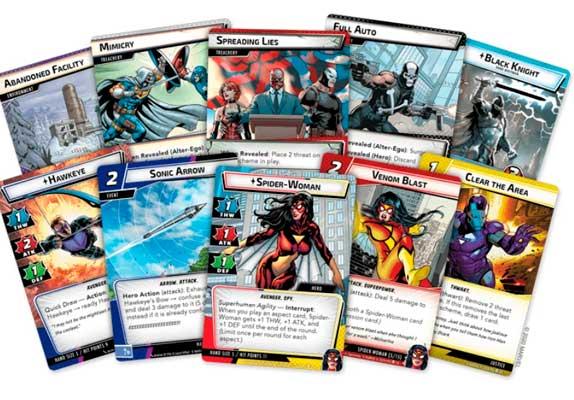 marvel-champions-juego