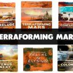terraforming-mars-juego-de-mesa